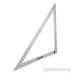 Folding Frame Square - 600mm