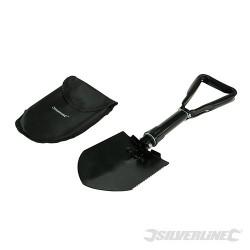 Folding Shovel - 580mm