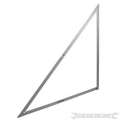 Folding Frame Square - 1200mm