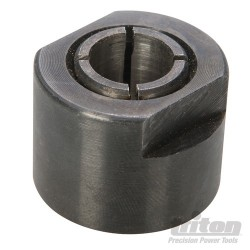 Router Collet 12mm - TRC012 12mm Collet