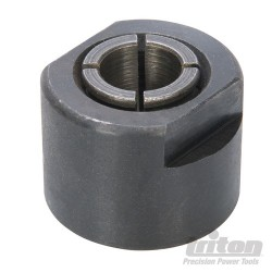 Router Collet - TRC008 8mm Collet