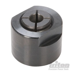 Router Collet - TRC006 6mm Collet