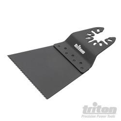 HCS Plunge Cut Saw Blade - 65mm