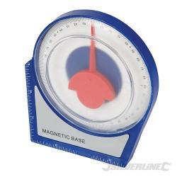 Inclinometer - 100mm