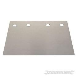 Floor Scraper Blade - 200mm