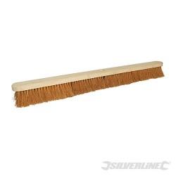 "Broom Soft Coco - 900mm (36"")"