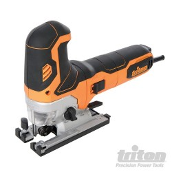 750W Pendulum Action Jigsaw - TJS001 UK