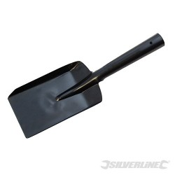 Coal Shovel - 110mm