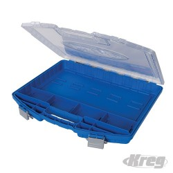 Screw Organiser - KTC25