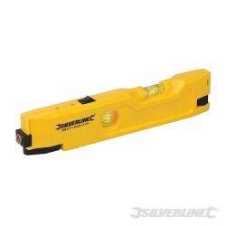 Mini Laser Level - 210mm