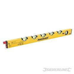 Gradient Laser Level - 600mm
