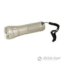 Cree LED Panoramic Torch - 3W