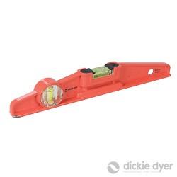 "Magnetic Boat Level - 300mm / 12"" - 19.025"