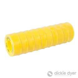 Gas PTFE Thread Seal Tape 10pk - 12mm x 5m