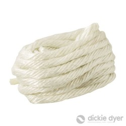 Glass Rope - 10mm x 5m