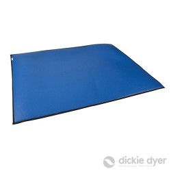 Surface Saver Boiler Workmat - 900 x 670mm