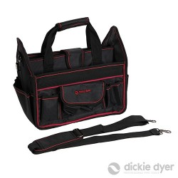 """Toughbag Service Engineer's Holdall - 380mm / 15"""""""