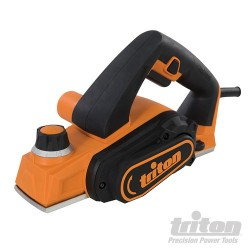 450W Mini Planer 60mm - TMNPL UK