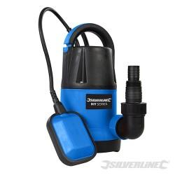 250W DIY Clean Water Pump - 250W UK