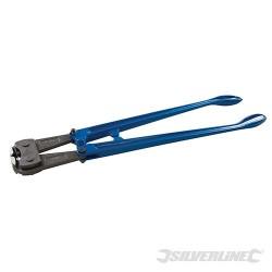 """Expert Bolt Cutters - End Cut 600mm / 24"""""""