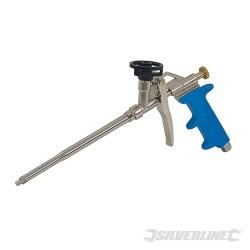 Heavy Duty PU Foam Applicator Gun - 200mm