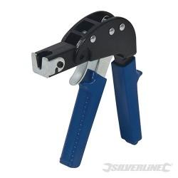 Wall Anchor Setting Tool - 170mm
