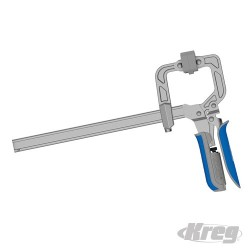 "8"" Auto-Adjust Bar Clamp - KSC8"