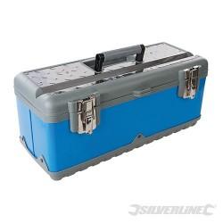 Toolbox - 470 x 220 x 210mm