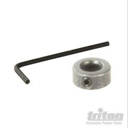 """10mm / 3/8"""" Collar & Key - TWCK10"""