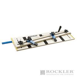 """Taper / Straight-Line Jig - 787 x 197mm (31-5/8"""" x 7-3/4"""")"""