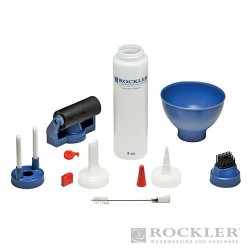 Glue Application Set 8pce - 8pce