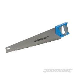 Tri-Cut Saw - 500mm 7tpi