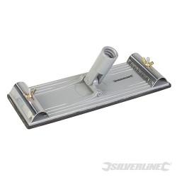 Swivel Pole Sander - 235 x 80mm