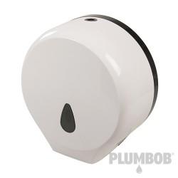 Jumbo Toilet Roll Dispenser - 290 x 280 x 130mm