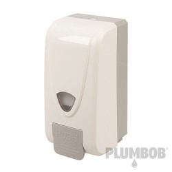 Liquid Soap Dispenser - 1Ltr
