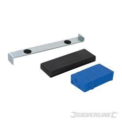 Flooring Installation Kit 22pce - 22pce