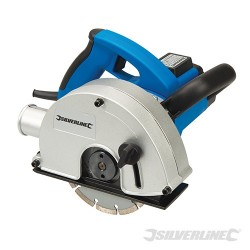 1700W Wall Chaser 150mm - 1700W UK