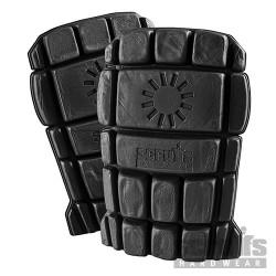 Flexible Knee Pads - 1 Pair