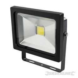 COB LED Floodlight - 20W