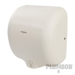 High-Speed Hand Dryer - 1.8kW