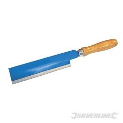 Kindling Splitting Tool - 180mm Blade