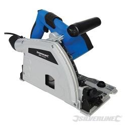 DIY 1200W Tracksaw - 1200W EU