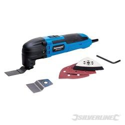 DIY 300W Multi Tool - 300W EU