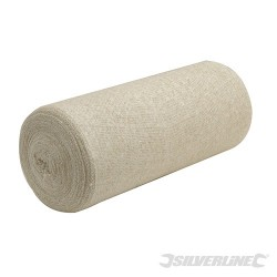 Stockinette Roll - 800g 9m (30') Approx