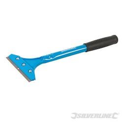 Heavy Duty Scraper - 100mm Blade